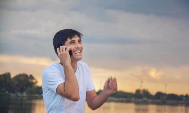 Argentins : La folie des messages vocaux