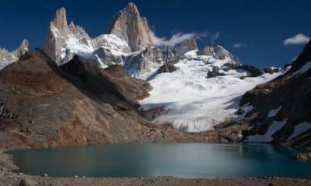 A voir, à faire en Argentine: faire du trekking à El Chaltén