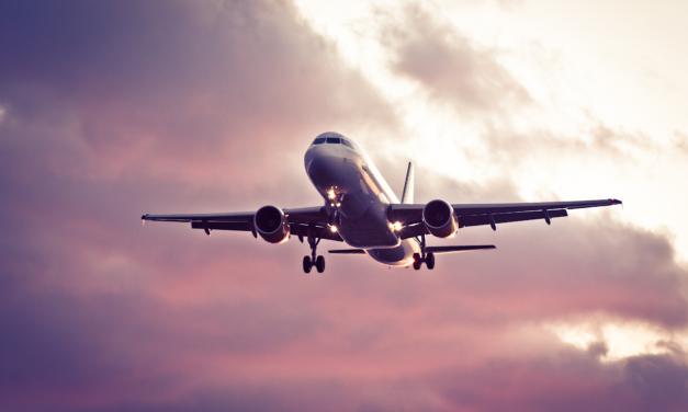 Réserver un vol en Argentine avec Flyequinoxe