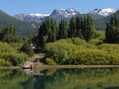La semaine de la gastronomie à Bariloche