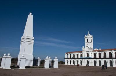 À la découverte de la discrète province de San Luis