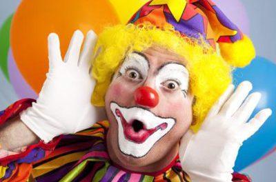 Des clowns obligatoires dans les hôpitaux de la province de Buenos Aires
