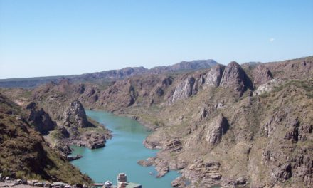 Mendoza: Partez à la découverte des réserves naturelles de la région