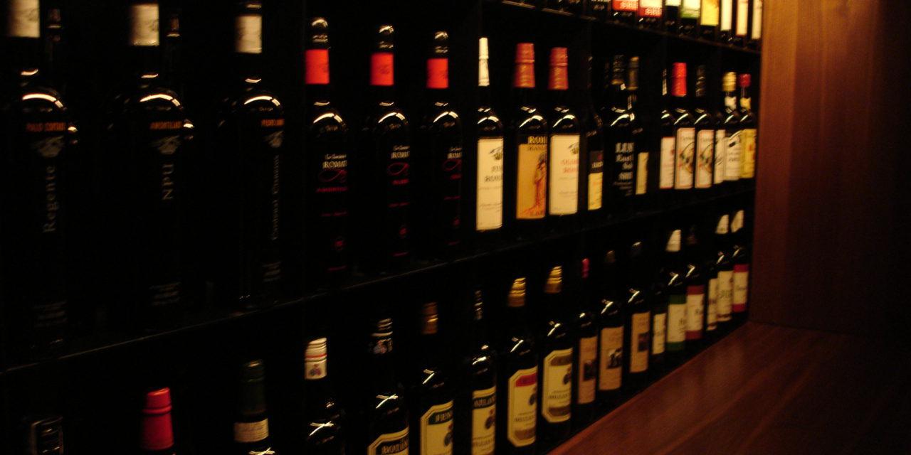 Où déguster du bon vin à Buenos Aires ?