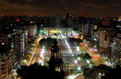 Que faire à Buenos Aires ?