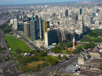 Les loyers dans la capitale augmentent plus vite que l'inflation et les salaires