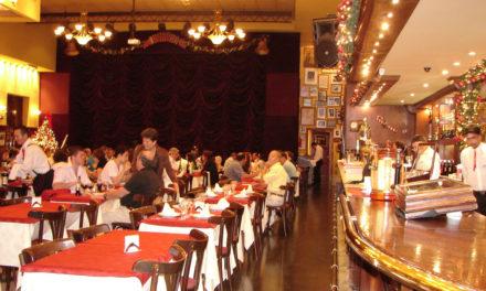 Boedo : un quartier authentique de Buenos Aires à découvrir !