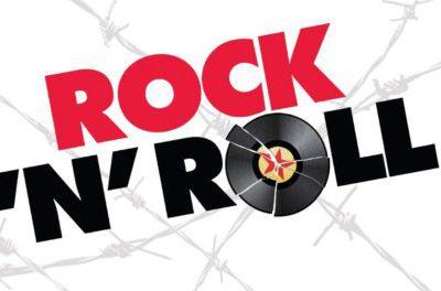 Rock argentin des années 1950 à nos jours !