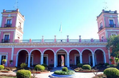 Escapades dans la province d'Entre Rios au nord de Buenos Aires
