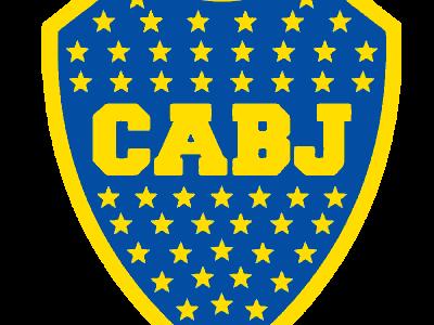 D'où viennent les étoiles sur l'écusson du club de La Boca?