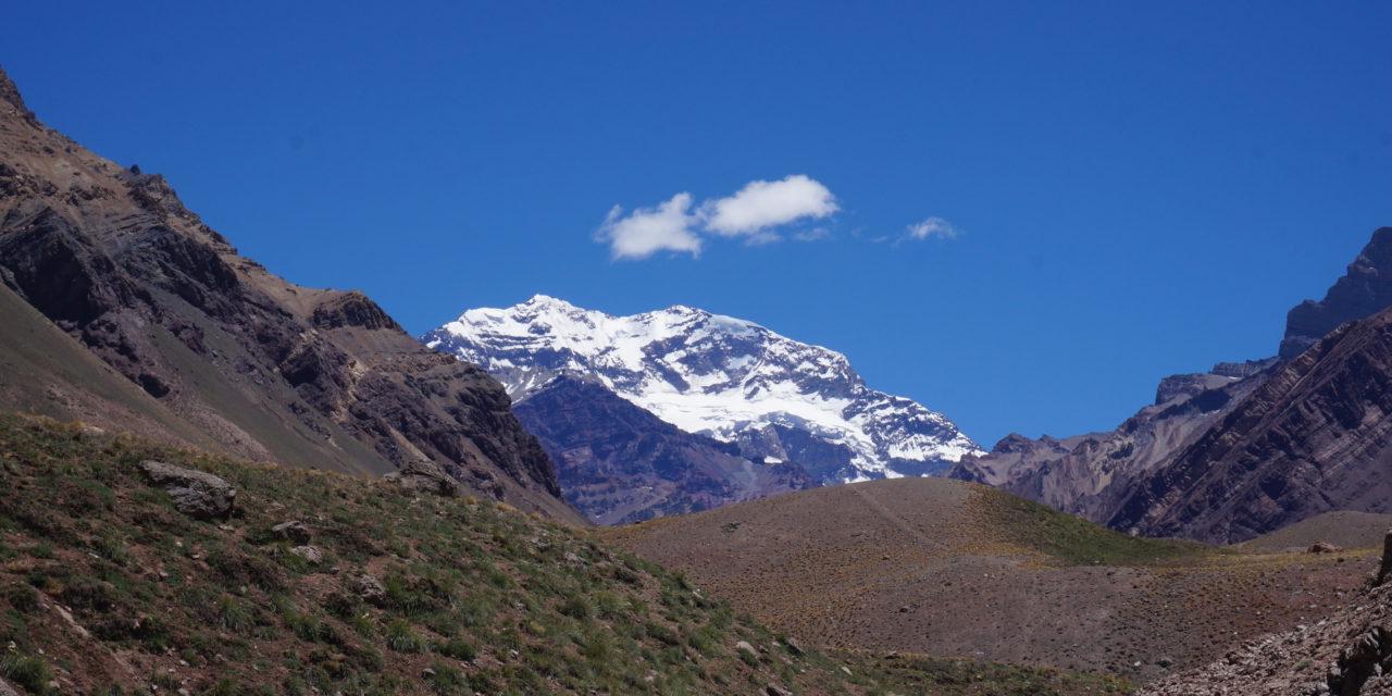 Argentine : à chacun ses vacances d'hiver