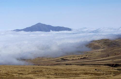 Voyage en Argentine: Faites la grande boucle!