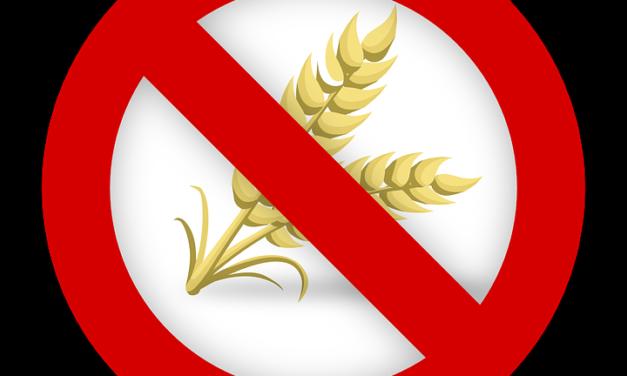 Le gluten: nouveau fléau argentin?
