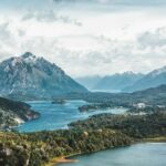 Pourquoi Bariloche est la Petite Suisse Argentine ?