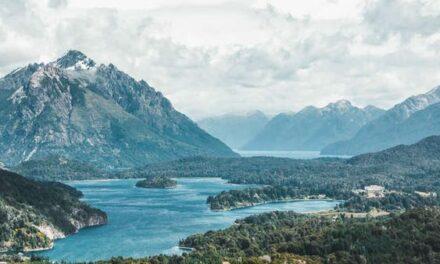Bariloche : réouverture aux touristes à partir du 04 décembre !