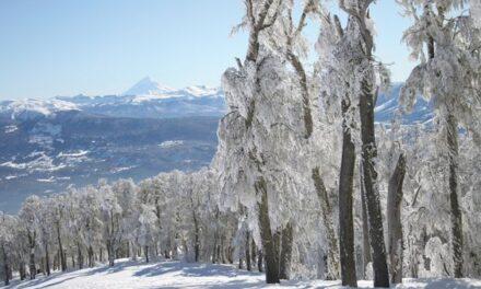 Skier en Argentine : à Mendoza, Bariloche et Ushuaia