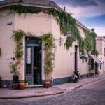 San Antonio de Areco : Au coeur des traditions