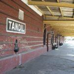 Tandil : le paradis des sportifs, mais pas seulement