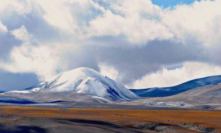 Antofagasta  : le rendez-vous des amoureux de la nature