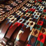 L'Argentine et le cuir : une histoire d'amour qui dure