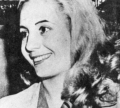 Eva Perón : mais qui était-elle vraiment  ?