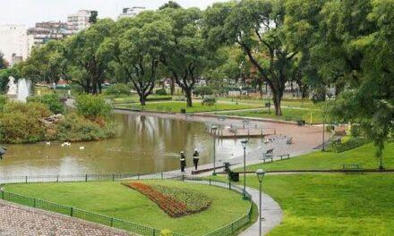 Les quartiers de Buenos Aires : zoom sur Villa Crespo
