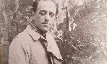 Benito Quinquela Martín : un artiste dévoué à son quartier