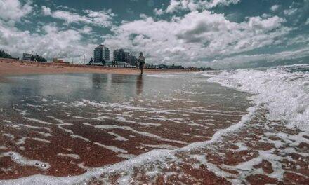 Les meilleures plages de la Côte Atlantique en Argentine !