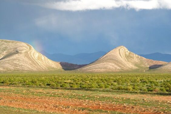 La Quiaca : une escapade Bolivienne en Argentine