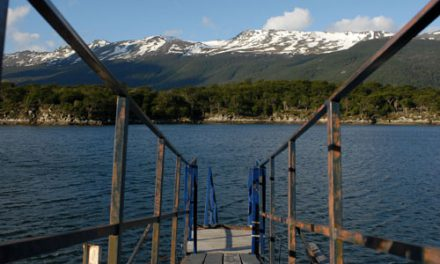 Climat en Patagonie : quand y aller ?