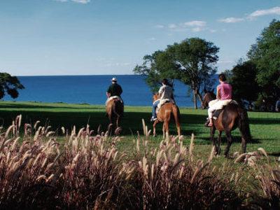 Découvrez Puerto Valle, l'hôtel au coeur de la nature !