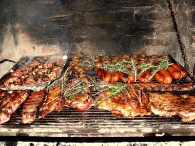 Argentine : à la découverte des plats régionaux