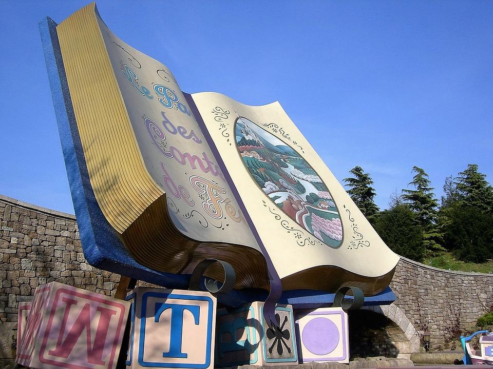 Contes et légendes d'Argentine : le Géant du Río La Troya