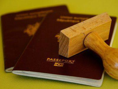 Assurance pour voyager en Argentine