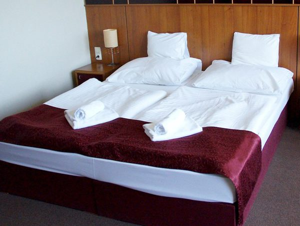 Notre sélection d'hôtels à la Rioja, en Argentine