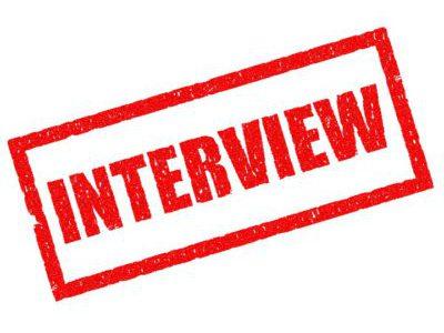Interview: La Colifata, quand la radio devient folle !