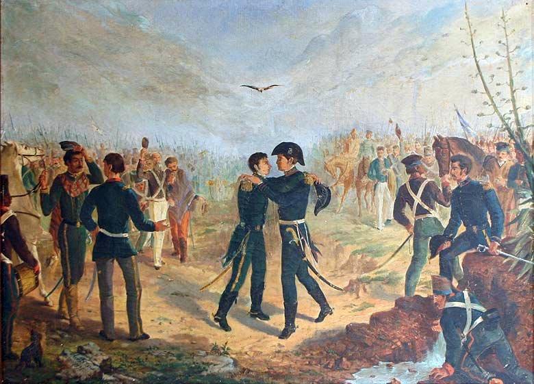 "Visitez ""el Congreso de la Nación Argentina"", lieu emblématique !"