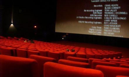 Films du moment au cinéma argentin – Mars 2017