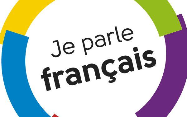La semaine de la Francophonie 2017 à Buenos Aires !