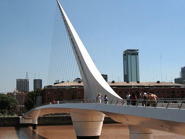 Découvrez des restaurants insolites à Buenos Aires …