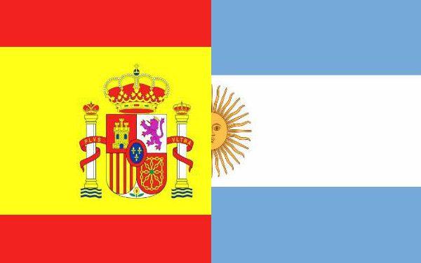 Petit guide de l'espagnol argentin !