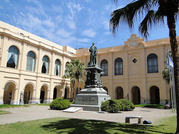 Étudier en Argentine : Voici les démarches à réaliser !