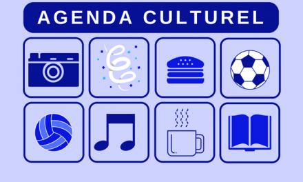 AGENDA CULTUREL de Buenos Aires du 6 Octobre au 13 Octobre 2017