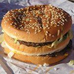 Le sandwich Big Mac : Révélateur de réalité économique