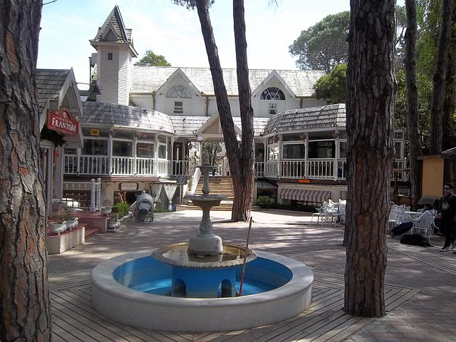 De Cariló à Pinamar : des vacances pour tous les goûts!