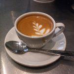 Le café à Buenos Aires, plus qu'une tradition