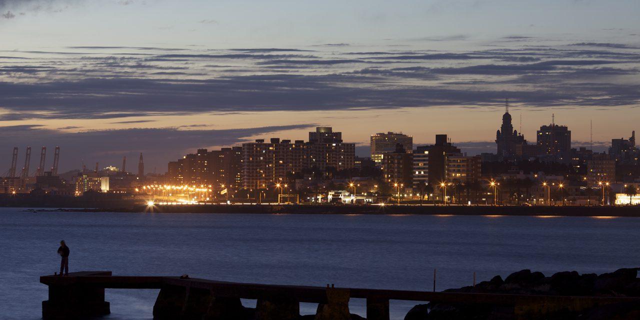 Découvrir l'Uruguay à travers Colonia et Montevideo !