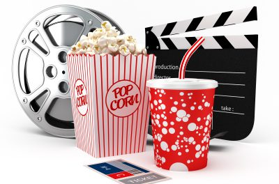 FILMS DU MOMENT AU CINÉMA ARGENTIN – Octobre 2017