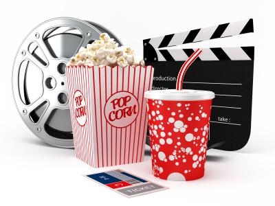 FILMS DU MOMENT AU CINÉMA ARGENTIN – Août 2017