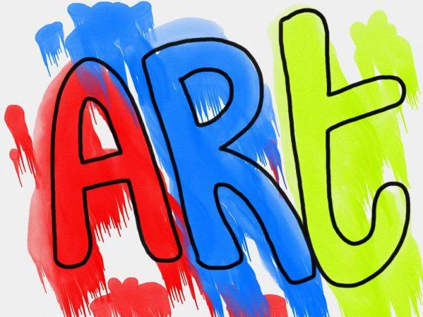 L'événement belge Art & Swap débarque à Buenos Aires!